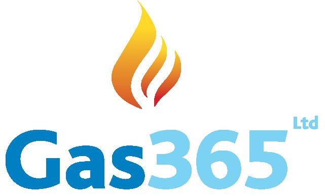 Gas365