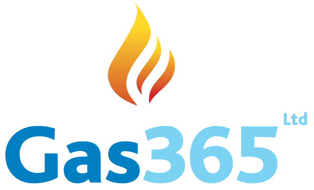 Gas365